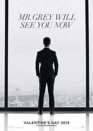 50-shades-of-grey-poster-300x0