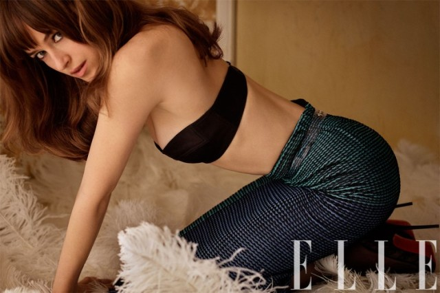 Dakota-Johnson-Elle-Cover-Shoot-March-2014-50-Shades-of-Grey-SwipeLife-2-750x500